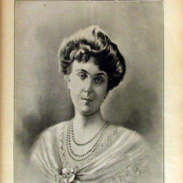 1906-05-27-p