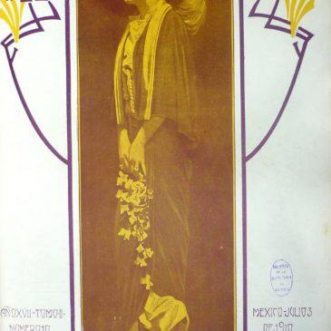 1910-07-03-c