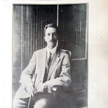 1911-11-26-p