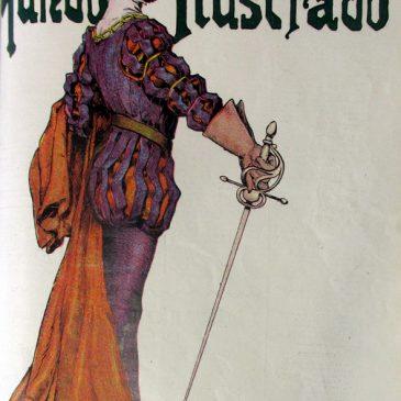 1911-11-05-c