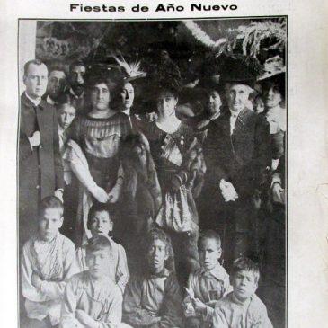 1912-01-07-p
