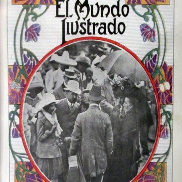 1912-01-28-c