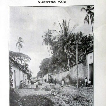 1912-01-28-p