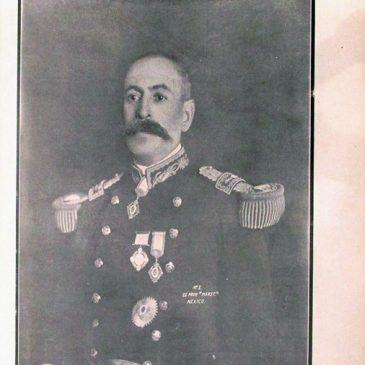 1912-03-31-p