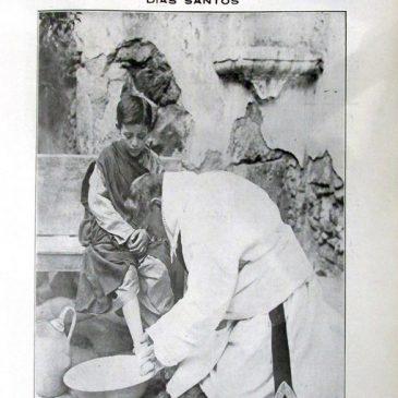 1912-04-14-p