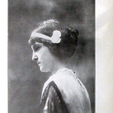 1912-04-21-p