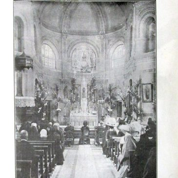 1912-04-28-p