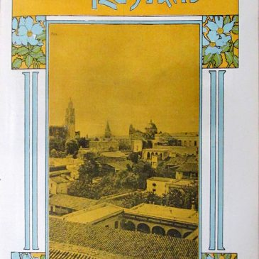 1912-05-19-c