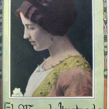1912-08-18-c