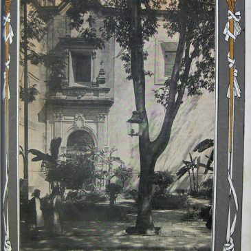 1912-09-15-c