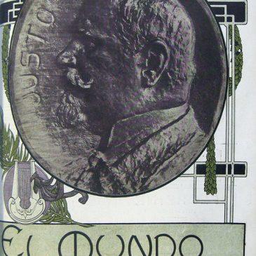 1912-09-22-c
