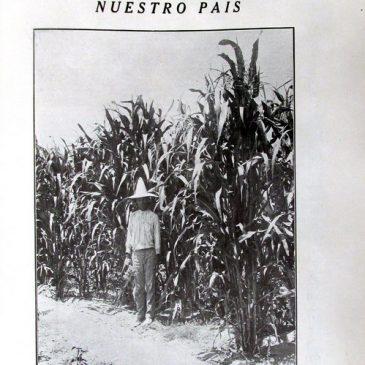 1912-10-06-p