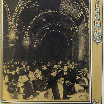 1912-11-10-c