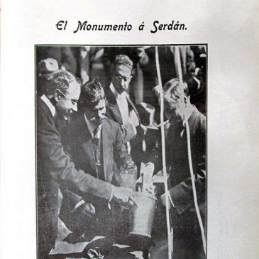 1912-12-01-p