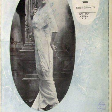 1914-02-01-c