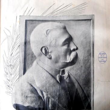 1904-01-03-p