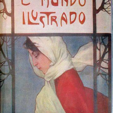 1906-01-01-c