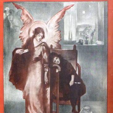 1908-01-05-c