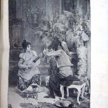 1902-07-06-p