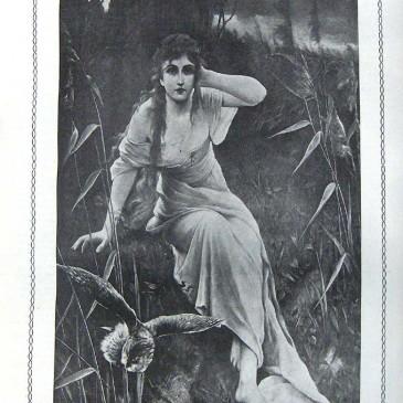 1901-03-10-p