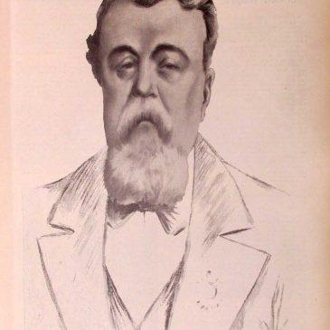 1906-01-28-p