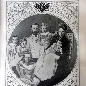 1905-01-29-p