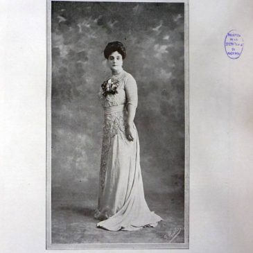 1910-05-29-p