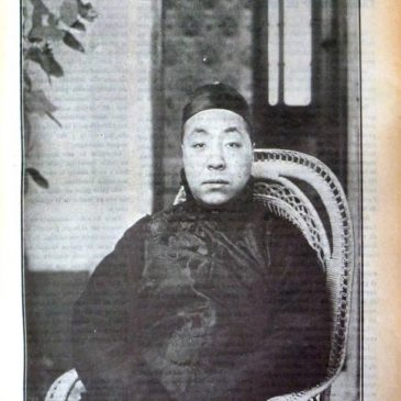 1910-01-30-p