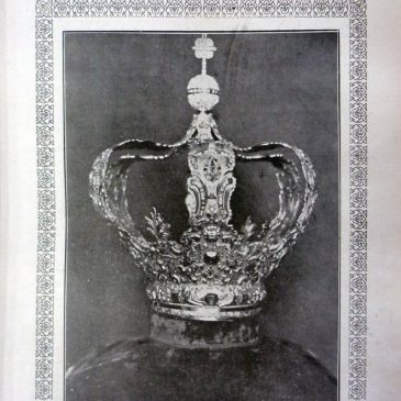 1909-01-31-p
