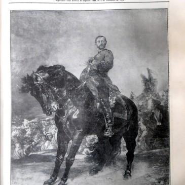 1904-07-31-p