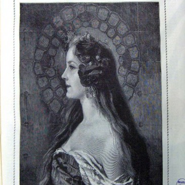 1901-09-08-p