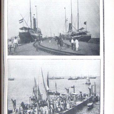 1902-03-09-p