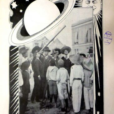 1904-02-07-p