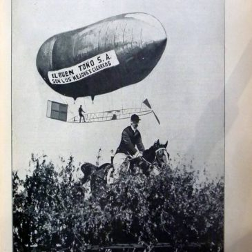 1908-02-02-p