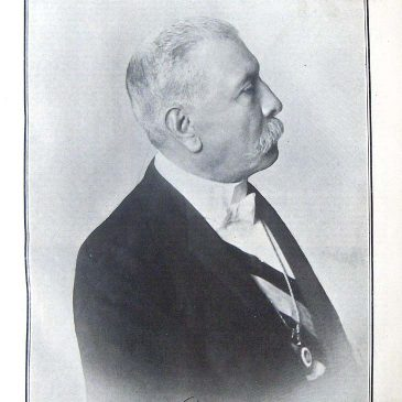 1903-09-13-p