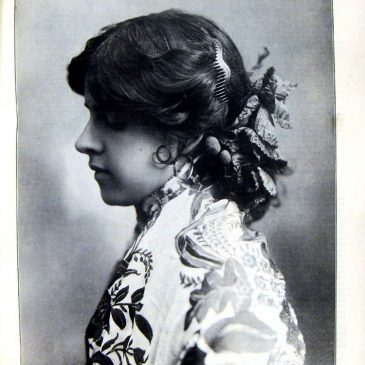 1903-03-15-p
