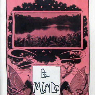 1904-08-07-c