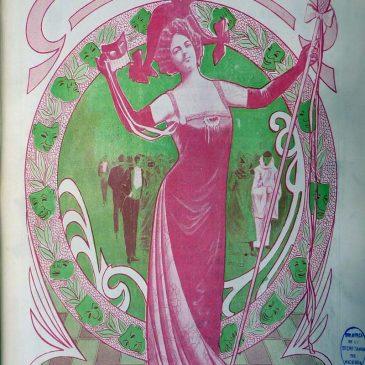 1904-02-14-c