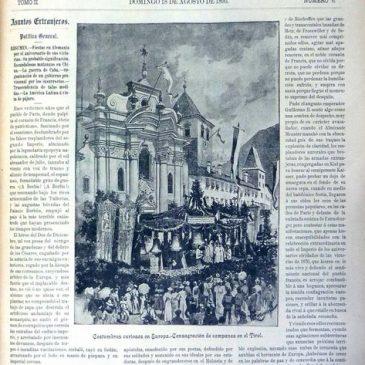 1895-08-18-c