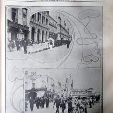 1904-08-07-p