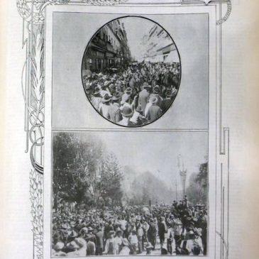 1907-02-10-p