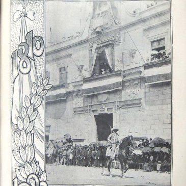 1903-09-20-p