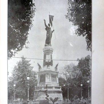 1908-09-20-p