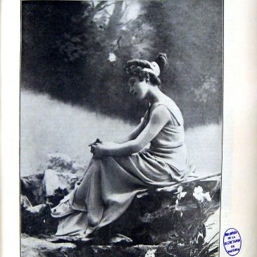 1903-03-22-p