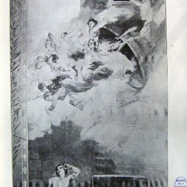 1901-09-22-p