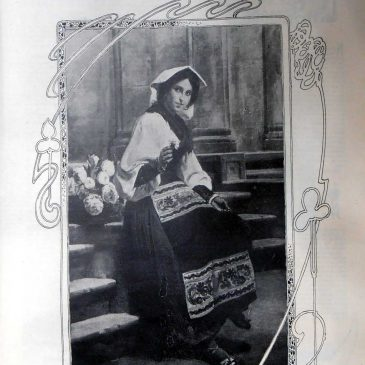 1905-02-05-p