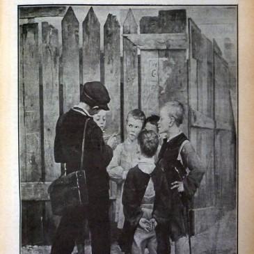 1910-02-06-p