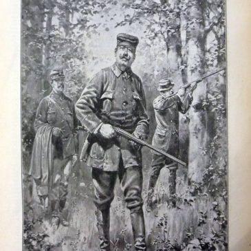 1908-02-09-p