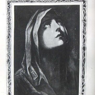 1901-03-31-p