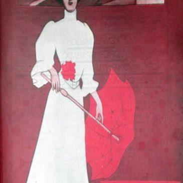 1906-08-12-c